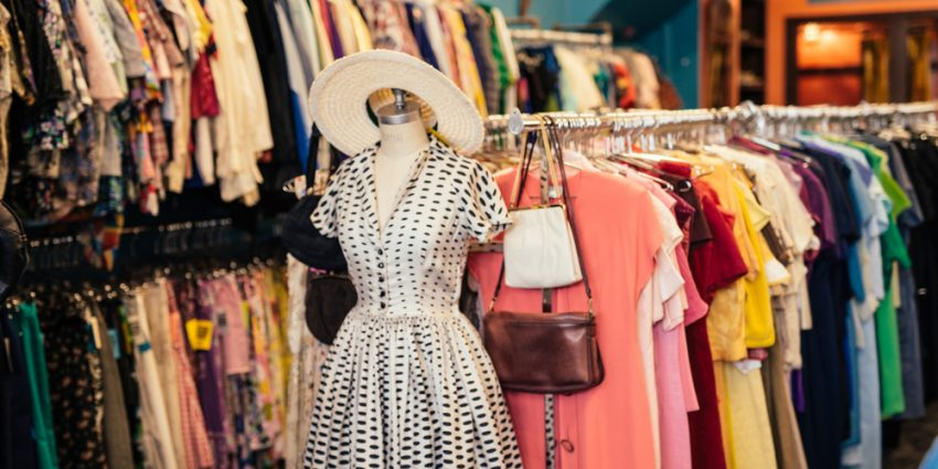 Best Shopping Tips For Women For Summer