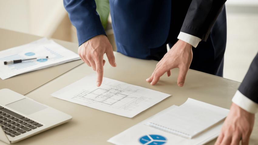 Minnesota Commercial Insurance Information