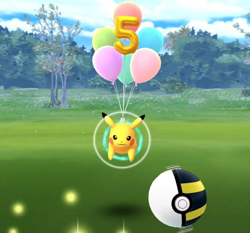 pokemon go eevee evolution names